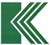 株式会社木村工業ロゴマーク